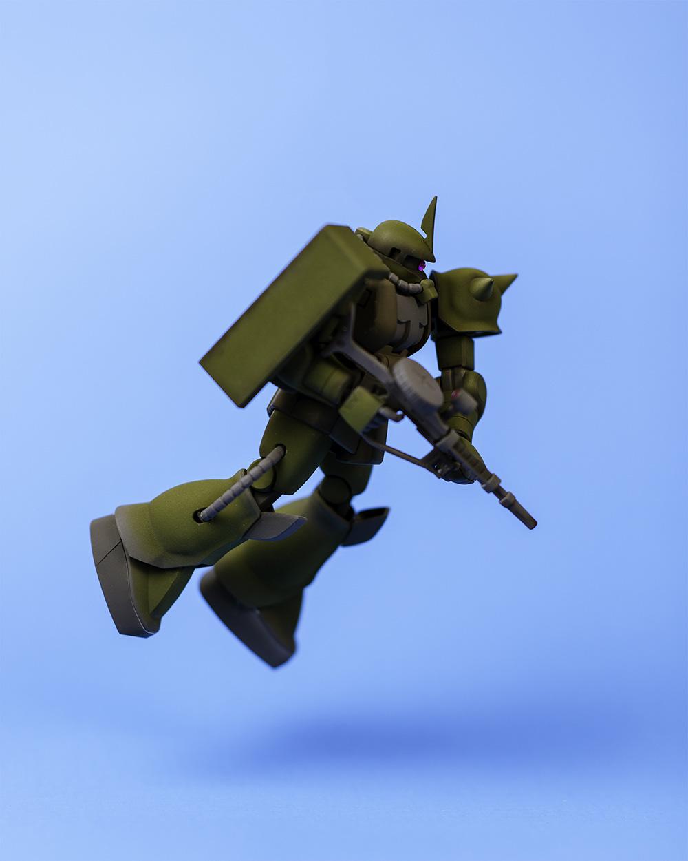 HG-Zaku-3.jpg