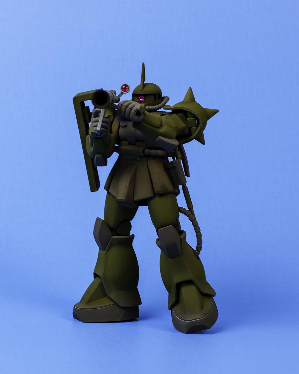 HG-Zaku-5.jpg