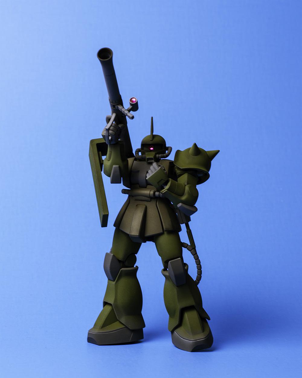 HG-Zaku-6.jpg