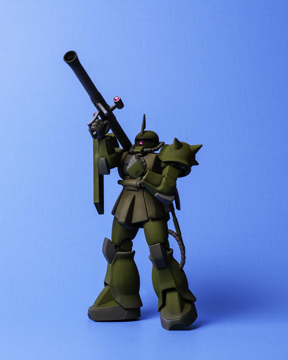 HG-Zaku-7.jpg