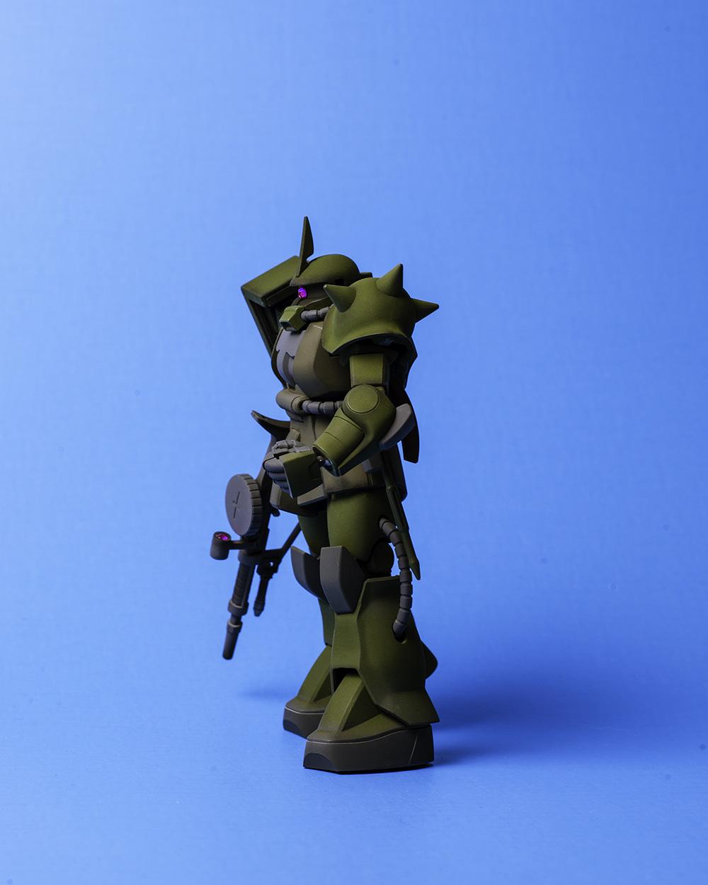 HG-Zaku-9.jpg