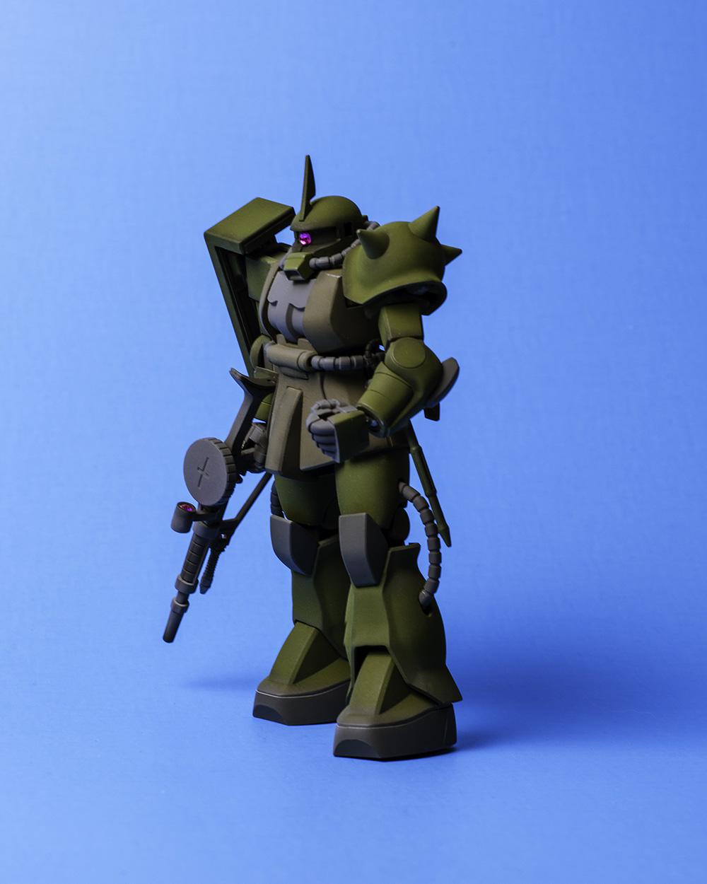 HG-Zaku-10.jpg
