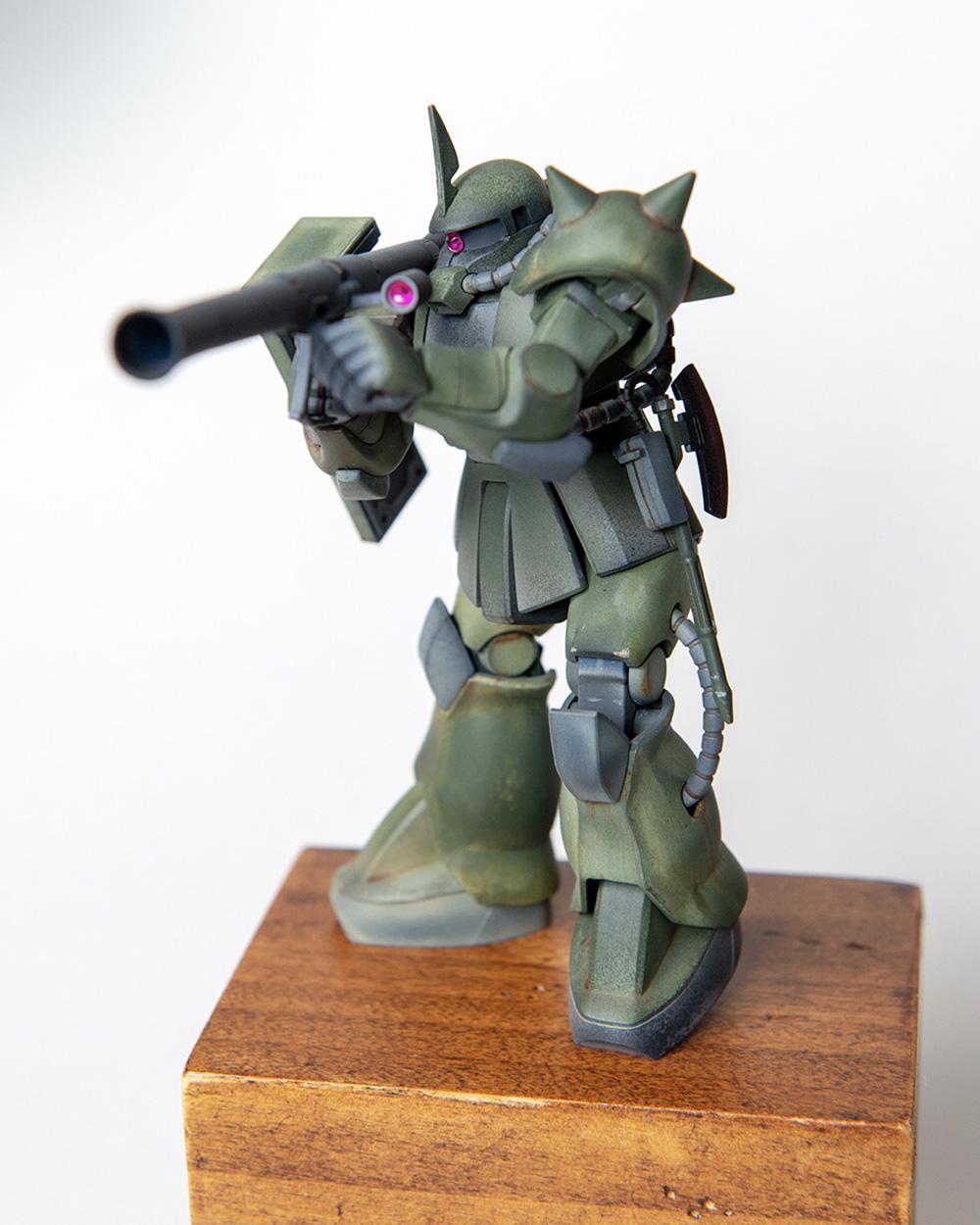 HG-Zaku-23.jpg