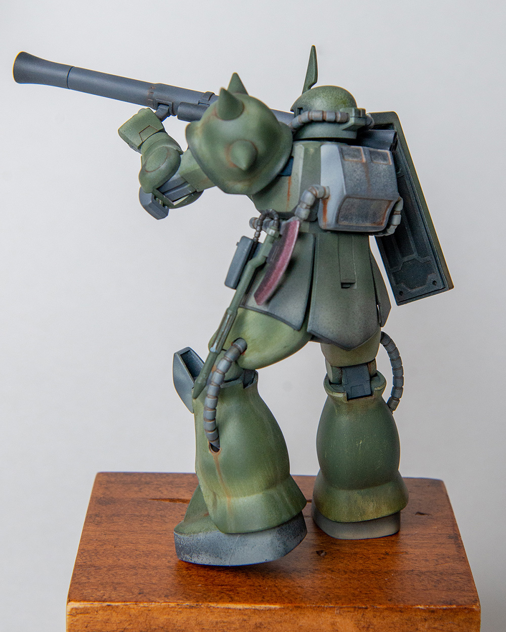 HG-Zaku-24.jpg