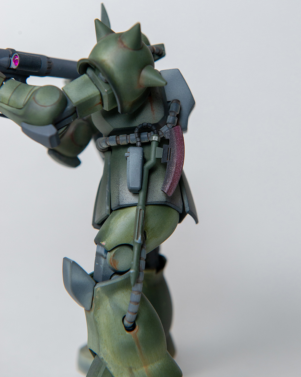HG-Zaku-25.jpg