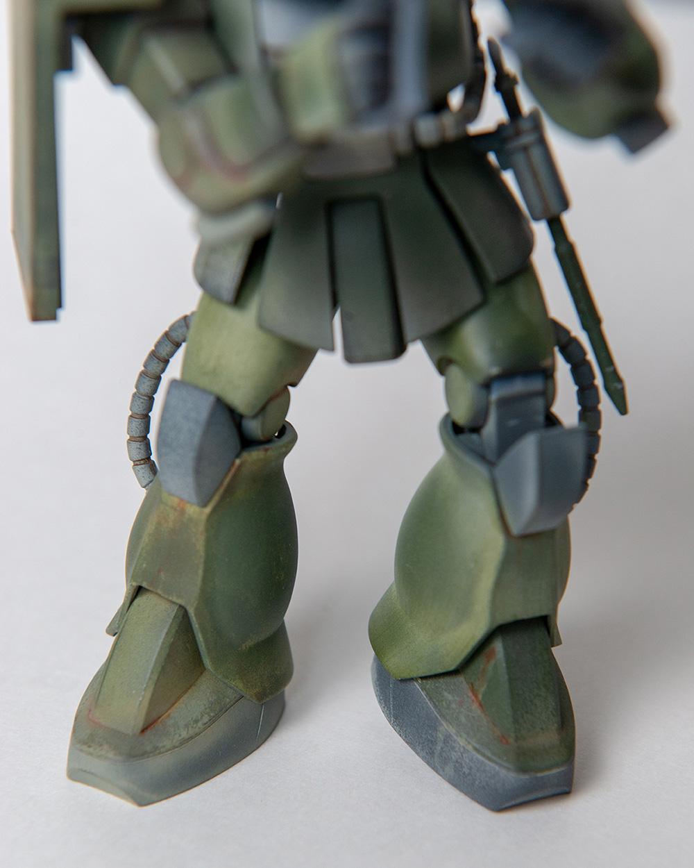 HG-Zaku-28.jpg