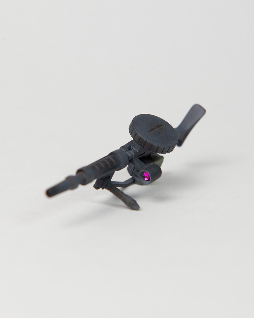 HG-Zaku-29.jpg