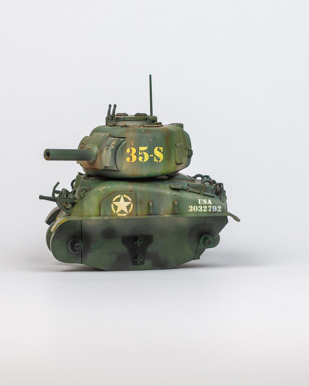Meng-Sherman-Tank-12.jpg