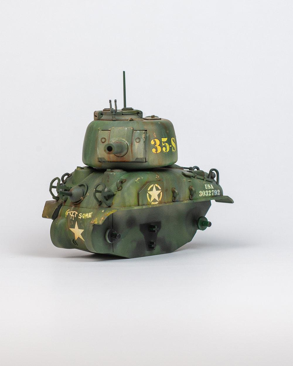 Meng-Sherman-Tank-13.jpg