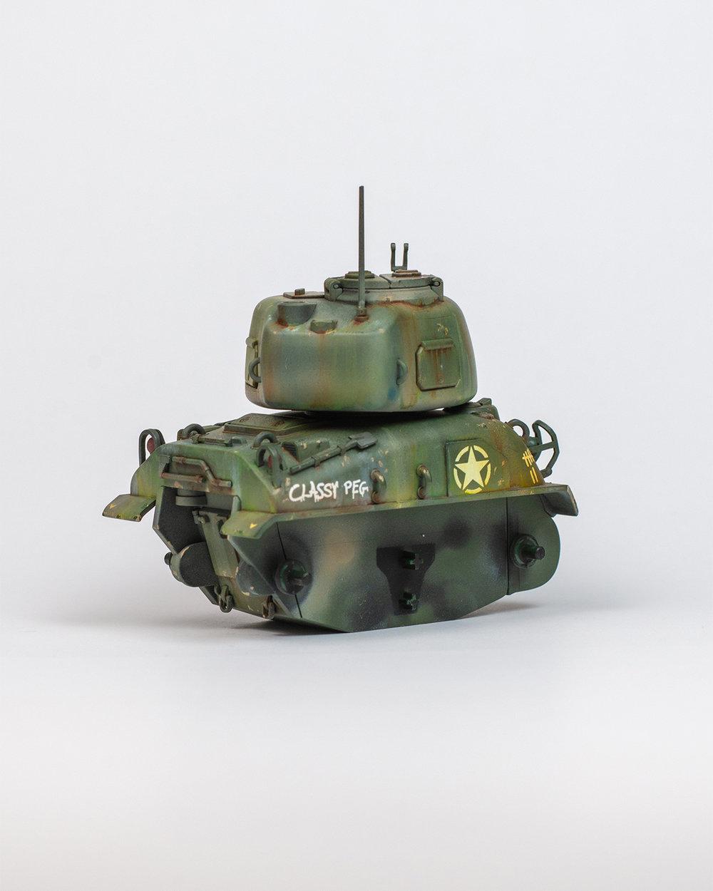 Meng-Sherman-Tank-17.jpg