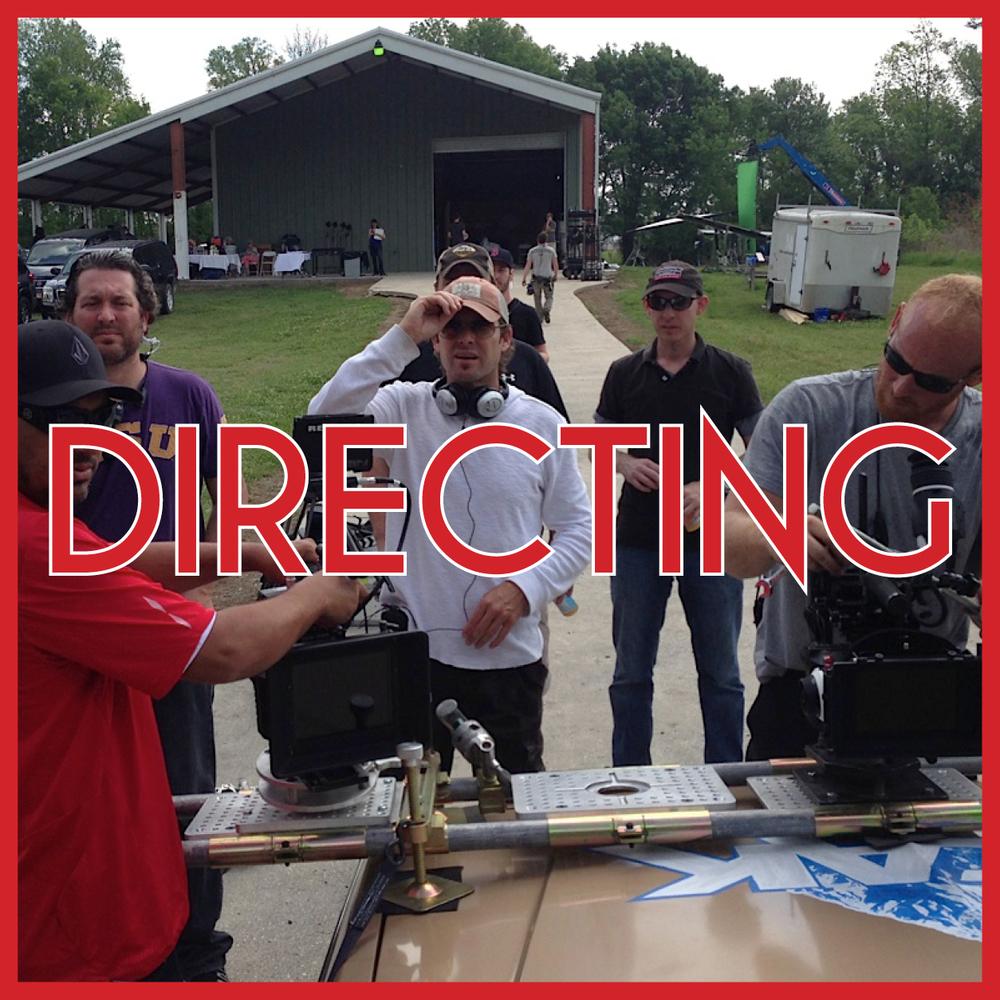 directing.jpg