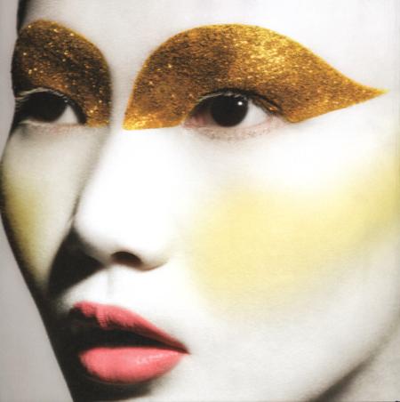 MakeupArtist -Ralph Siciliano