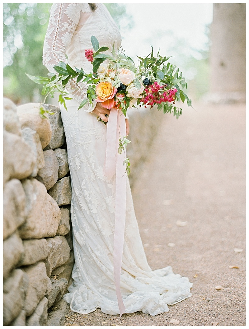 garden-style-bouquet-desert-TX