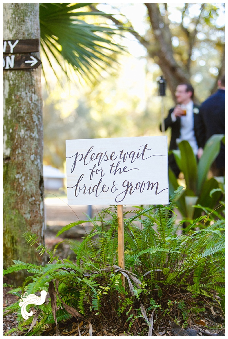 Southern Waters | Vintage Purple Grey And Navy Wedding | Set Free Photography | Elleson Events
