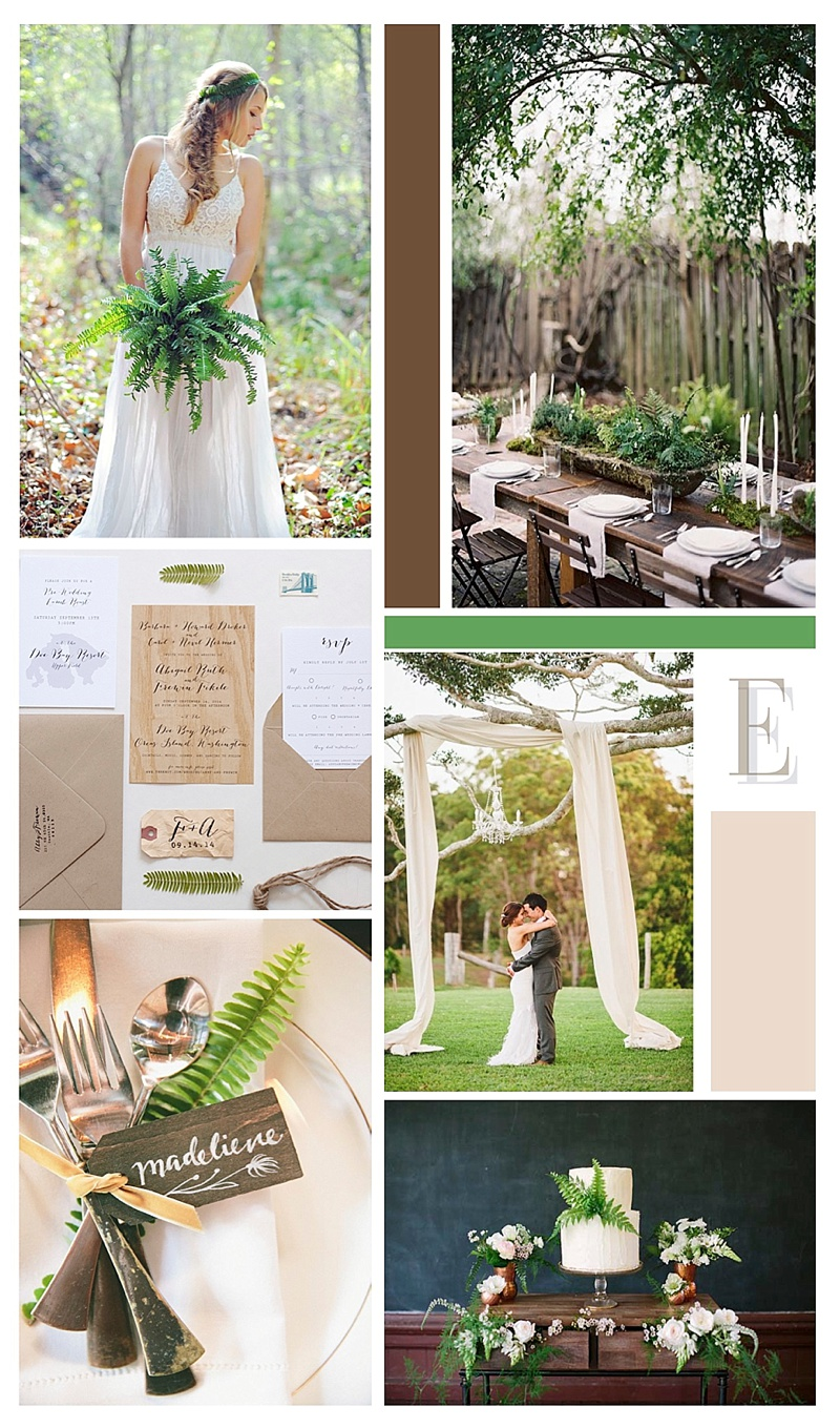 organic-fern-wedding-inspiration-Elleson-Events-green-white-wedding_0359.jpg