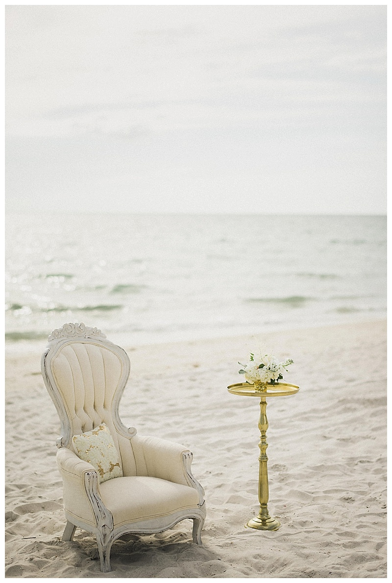glam-destination-beach-wedding-Trenholm-Photography-Elleson-Events_0421.jpg