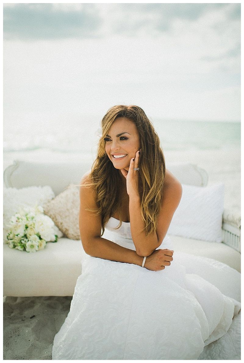 glam-destination-beach-wedding-Trenholm-Photography-Elleson-Events_0422.jpg