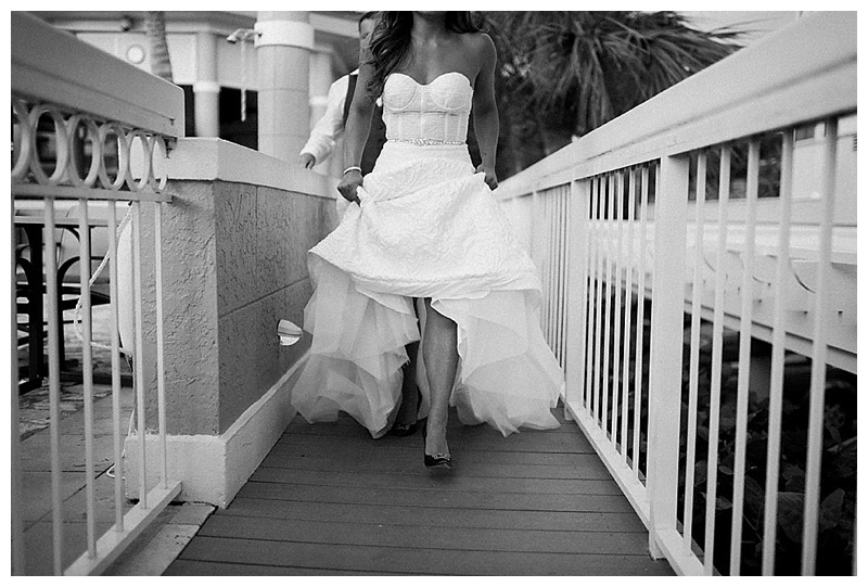 glam-destination-beach-wedding-Trenholm-Photography-Elleson-Events_0436.jpg