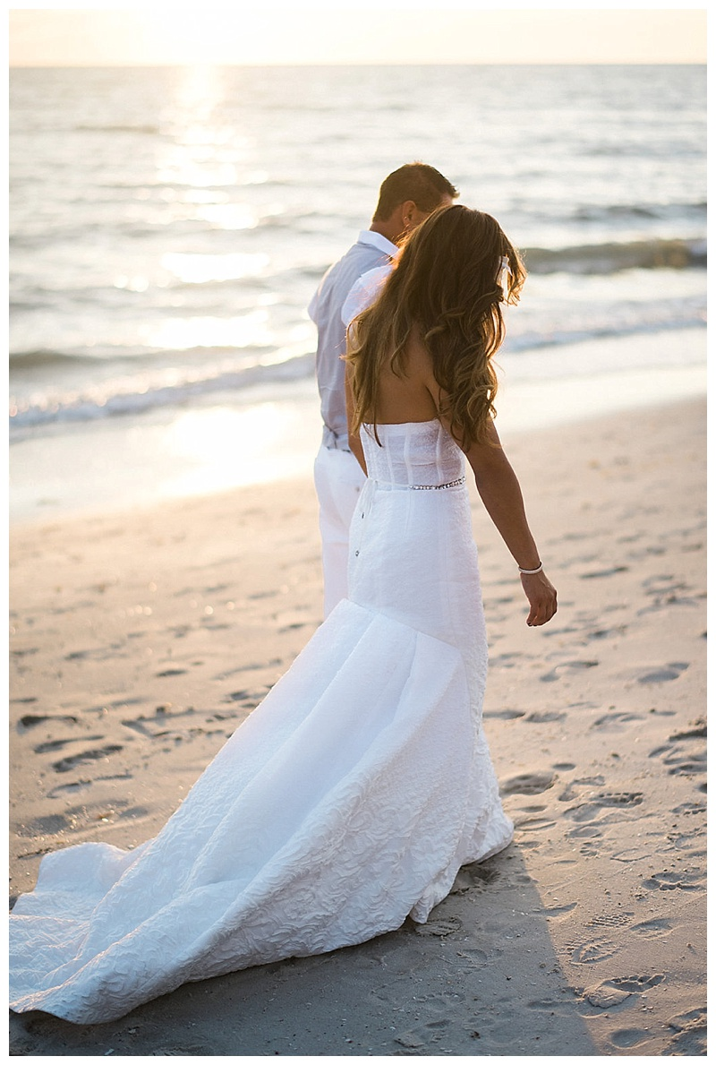 glam-destination-beach-wedding-Trenholm-Photography-Elleson-Events_0437.jpg