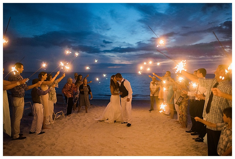 glam-destination-beach-wedding-Trenholm-Photography-Elleson-Events_0444.jpg