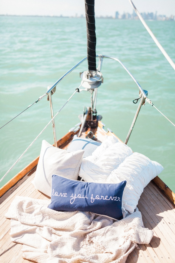 Styled-Sailboat-Engagement-Biscayne-Bay-Miami-Hunter-Ryan-Photo-Elleson-Events_0760.jpg