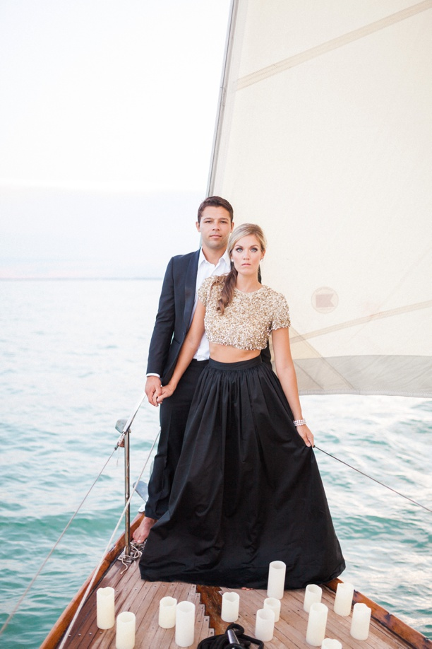 Styled-Sailboat-Engagement-Biscayne-Bay-Miami-Hunter-Ryan-Photo-Elleson-Events_0770.jpg