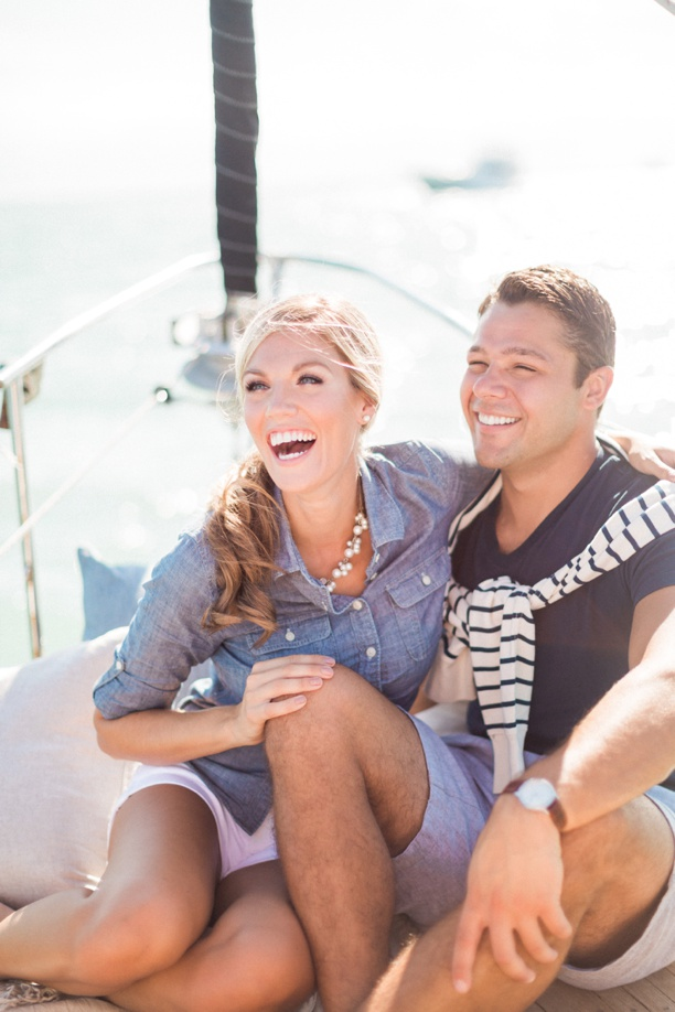 Styled-Sailboat-Engagement-Biscayne-Bay-Miami-Hunter-Ryan-Photo-Elleson-Events_0786.jpg