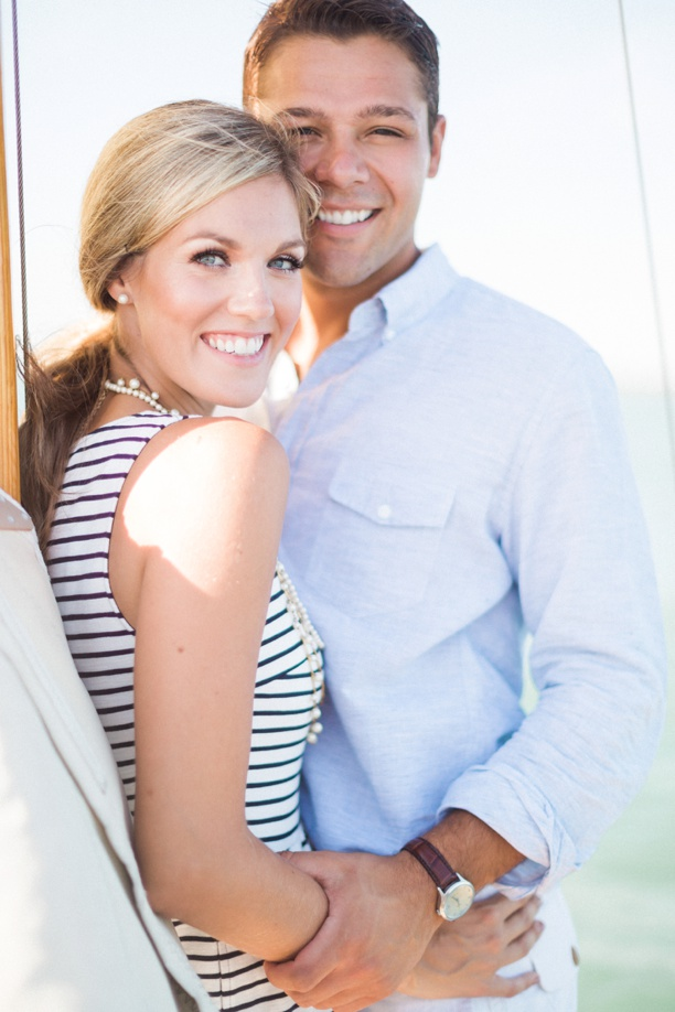 Styled-Sailboat-Engagement-Biscayne-Bay-Miami-Hunter-Ryan-Photo-Elleson-Events_0787.jpg