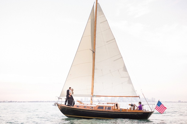 Styled-Sailboat-Engagement-Biscayne-Bay-Miami-Hunter-Ryan-Photo-Elleson-Events_0799.jpg