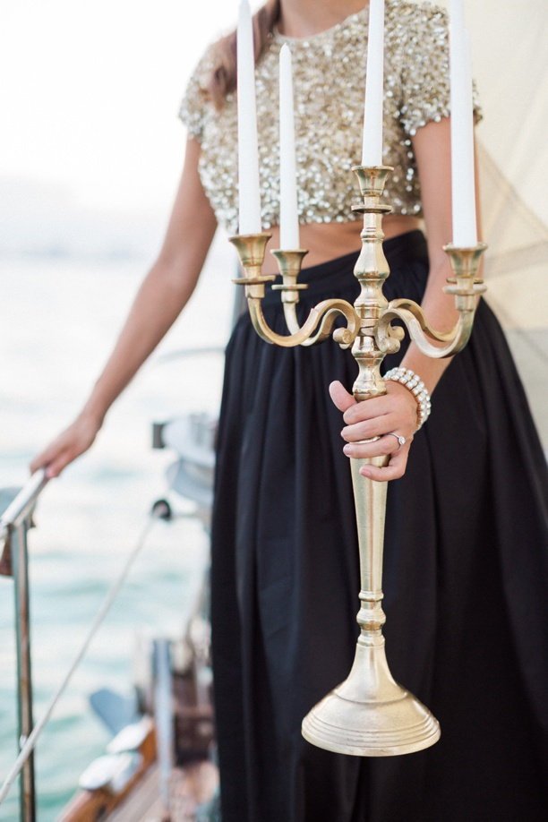Styled-Sailboat-Engagement-Biscayne-Bay-Miami-Hunter-Ryan-Photo-Elleson-Events_0808.jpg