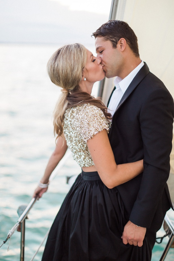 Styled-Sailboat-Engagement-Biscayne-Bay-Miami-Hunter-Ryan-Photo-Elleson-Events_0810.jpg