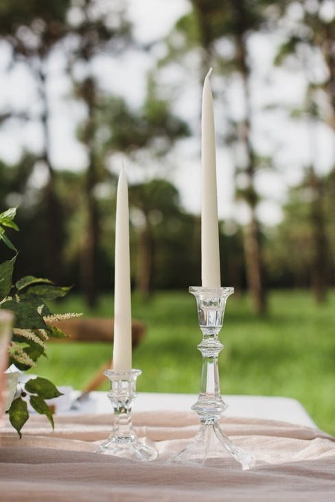 Nikki-Mayday-Photography-Elleson-Events-Table-In-The-Woods_0873.jpg