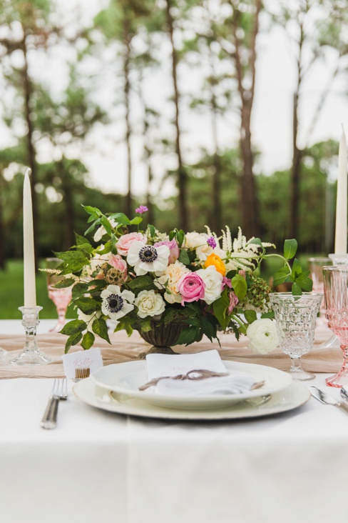 Nikki-Mayday-Photography-Elleson-Events-Table-In-The-Woods_0885.jpg