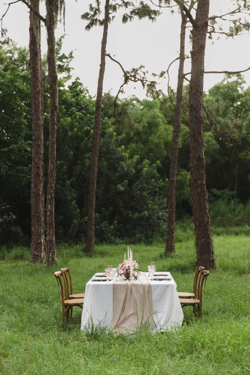 Nikki-Mayday-Photography-Elleson-Events-Table-In-The-Woods_0881.jpg