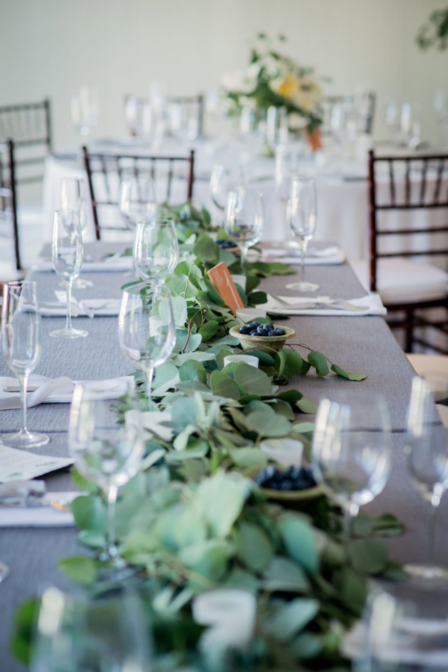 Organic-white-and-grey-Florida-wedding-Miranda-Lawson-Photography-Elleson-Events_0658.jpg