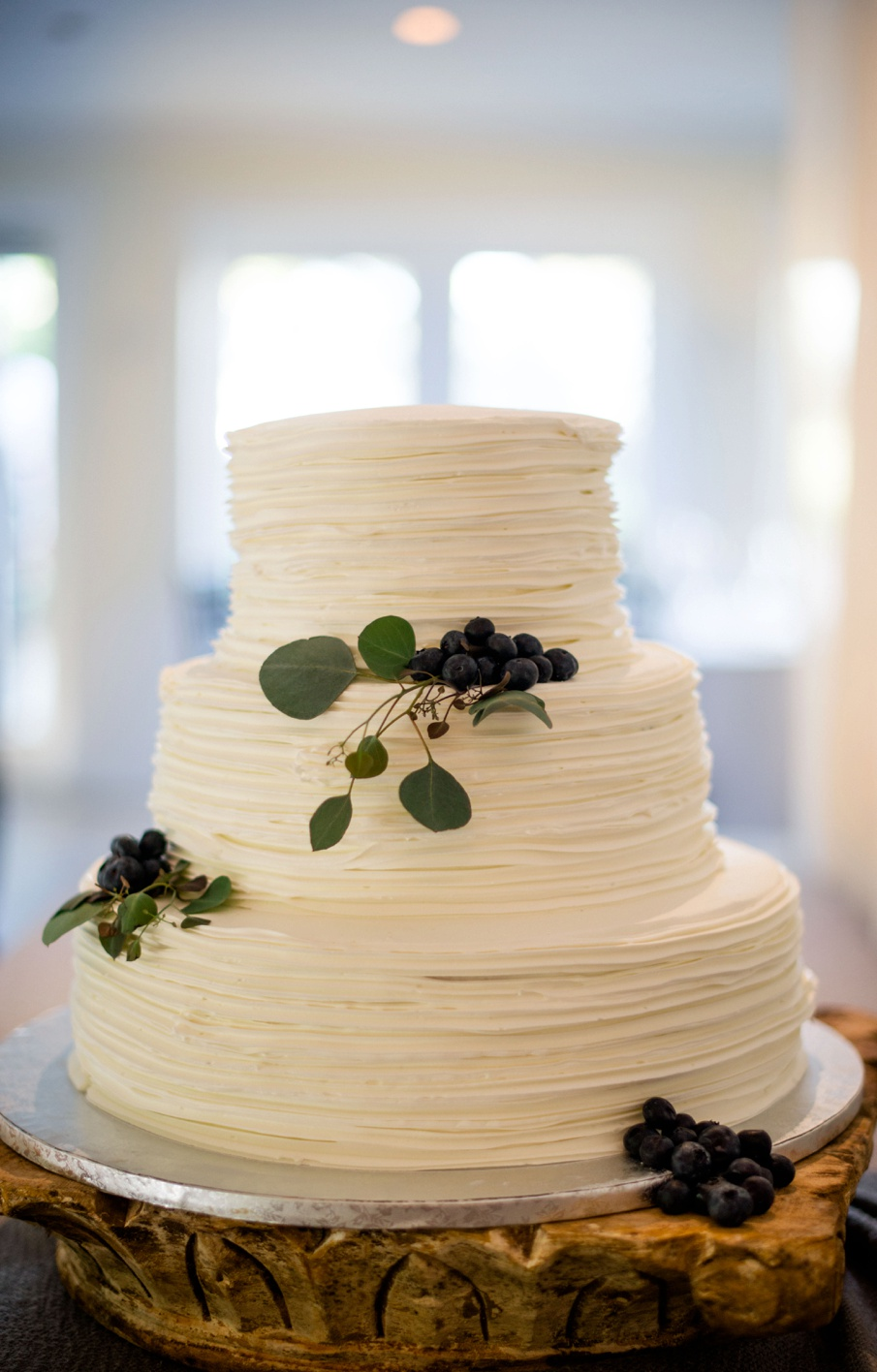 Organic-white-and-grey-Florida-wedding-Miranda-Lawson-Photography-Elleson-Events_0668.jpg