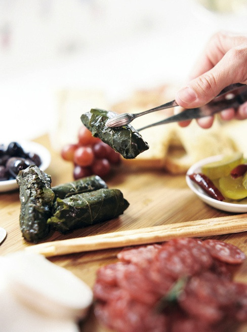 Charcuterie-Board-Elleson-Events-Cody-Hunter-Photography-Food-Styling_0023.jpg
