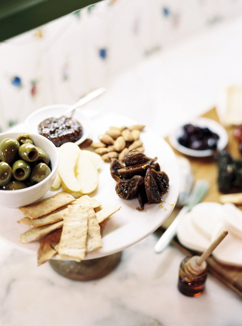 Charcuterie-Board-Elleson-Events-Cody-Hunter-Photography-Food-Styling_0029.jpg