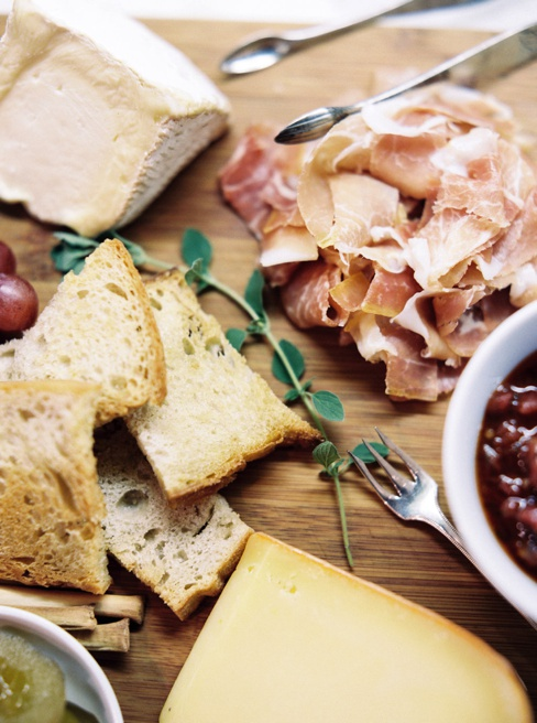 Charcuterie-Board-Elleson-Events-Cody-Hunter-Photography-Food-Styling_0040.jpg