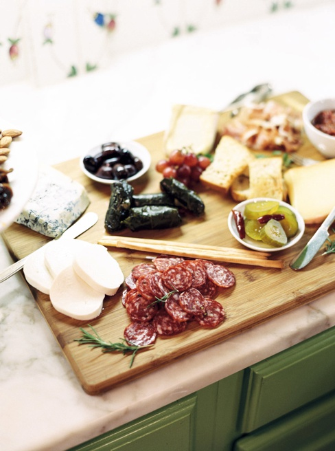 Charcuterie-Board-Elleson-Events-Cody-Hunter-Photography-Food-Styling_0030.jpg