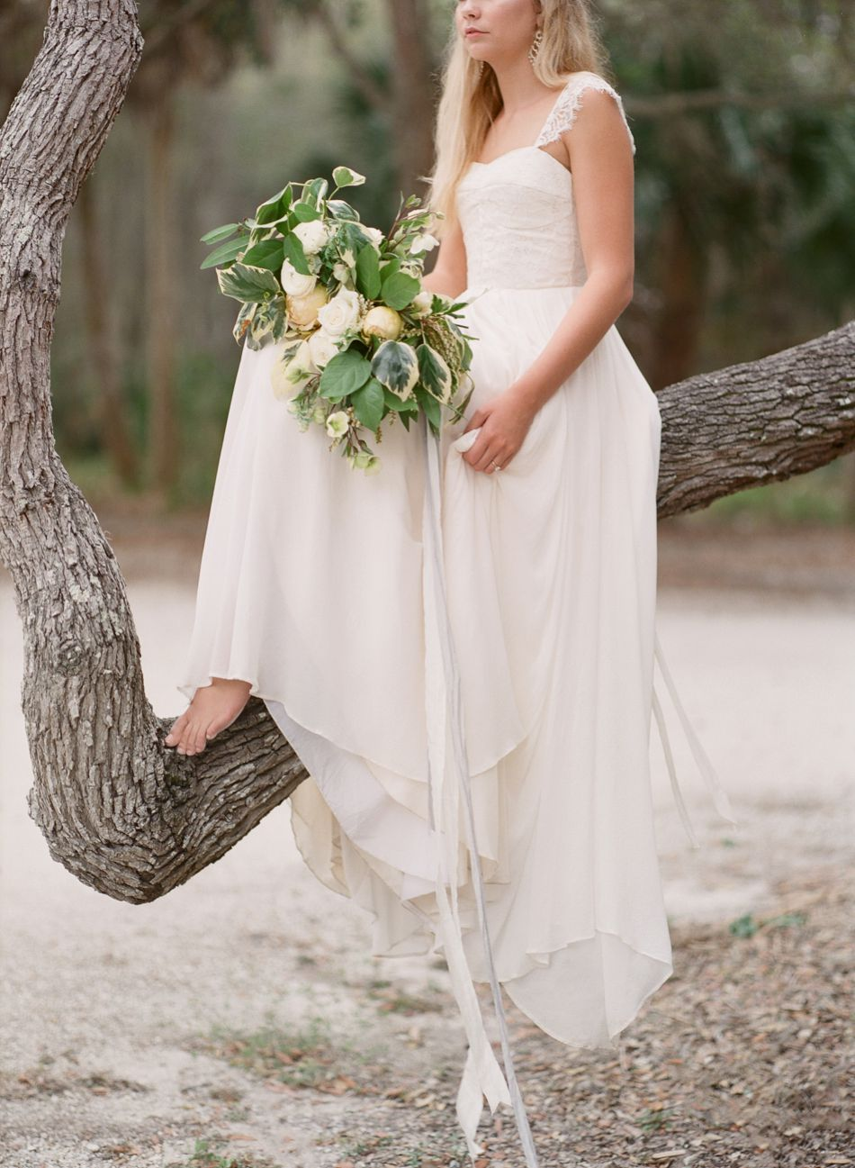 Historic-Estate-Wedding-Bay-Preserve-Fog-Spanish-Moss_0794.jpg