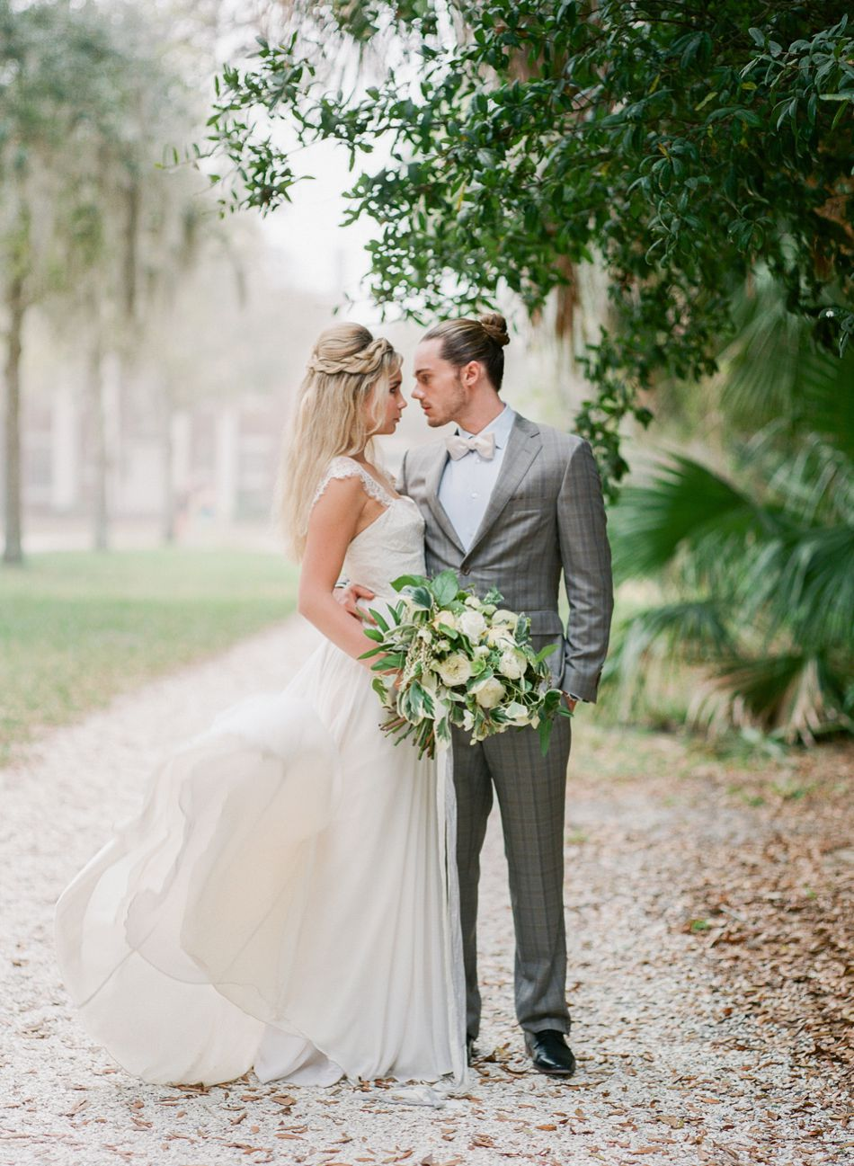 Historic-Estate-Wedding-Bay-Preserve-Fog-Spanish-Moss_0797.jpg