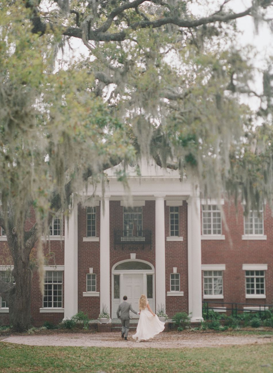 Historic-Estate-Wedding-Bay-Preserve-Fog-Spanish-Moss_0802.jpg