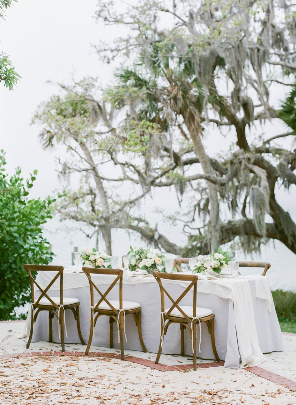 Historic-Estate-Wedding-Bay-Preserve-Fog-Spanish-Moss_0807.jpg