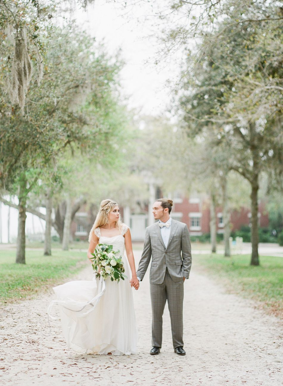 Historic-Estate-Wedding-Bay-Preserve-Fog-Spanish-Moss_0814.jpg