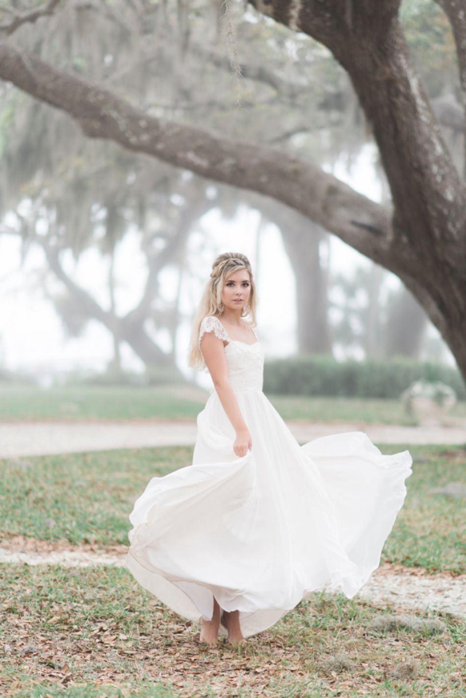 Historic-Estate-Wedding-Bay-Preserve-Fog-Spanish-Moss_0829.jpg