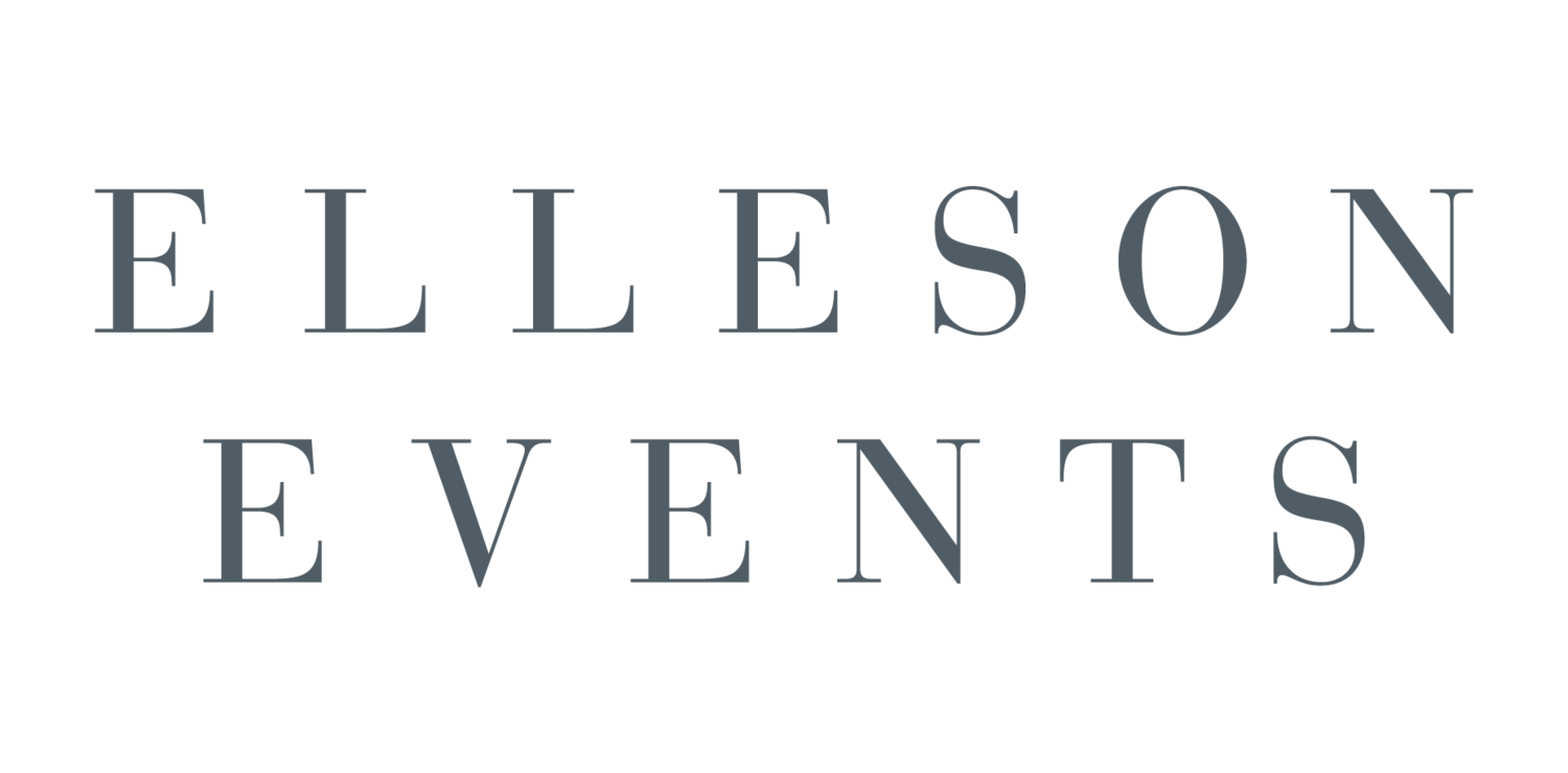 Elleson Events