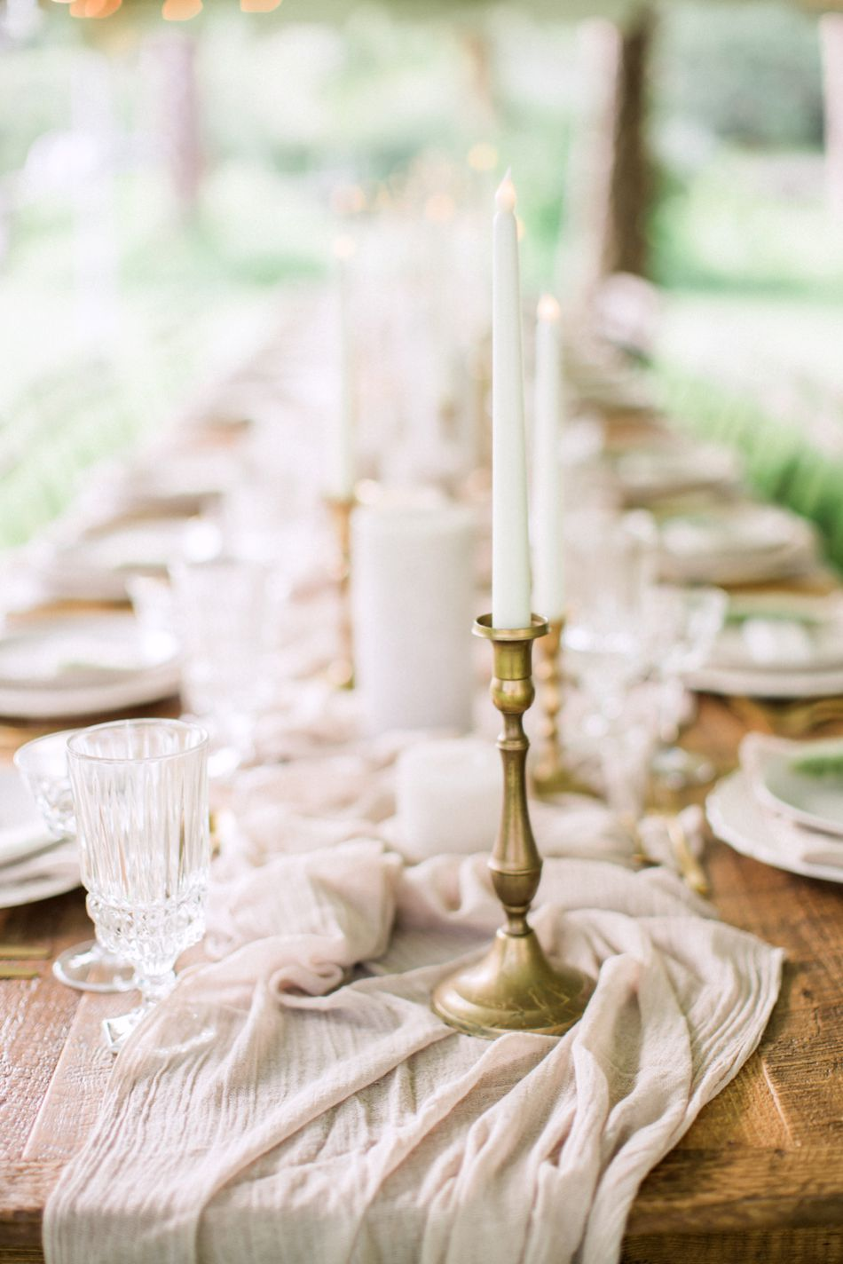 Organic-private-residence-Englewood-Florida-Wedding-Hunter-Ryan-Photo-Elleson-Events_1102.jpg