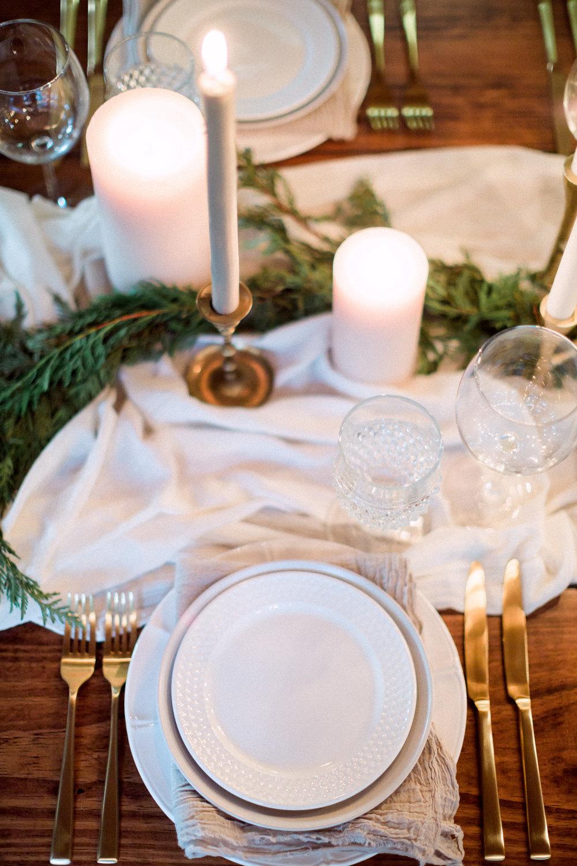 family-christmas-2015-5212.jpg