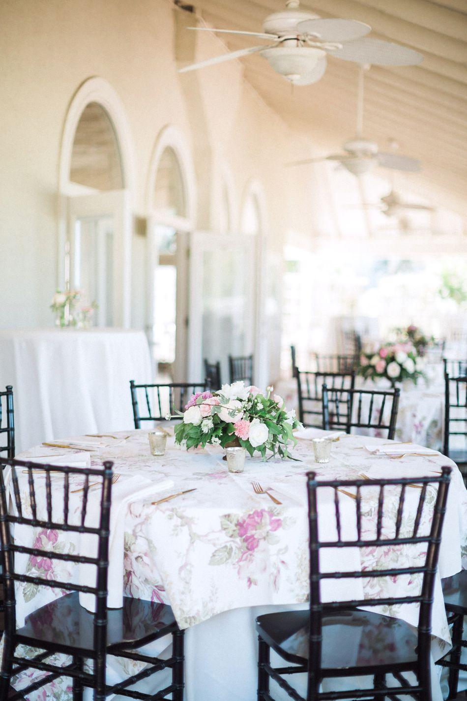 Cocktail-Reception-Wedding-Garden-Inspired-Hunter-Ryan-Photo-Elleson-Events_0531.jpg